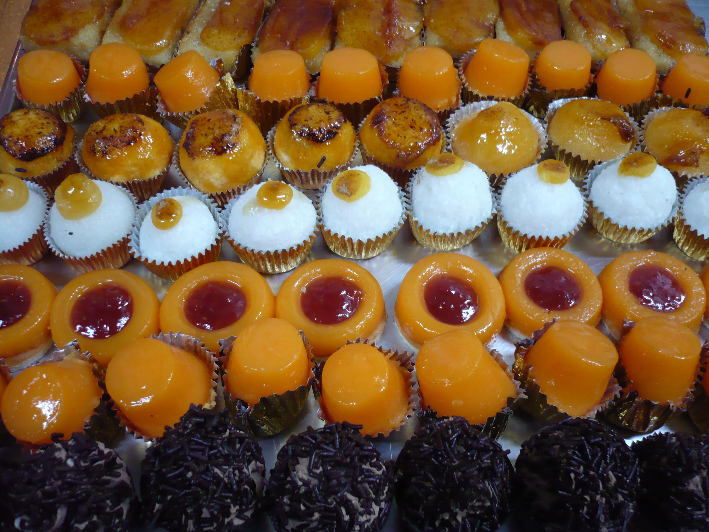 Rebosteria i pastissos 2