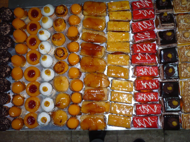 Rebosteria i pastissos 7