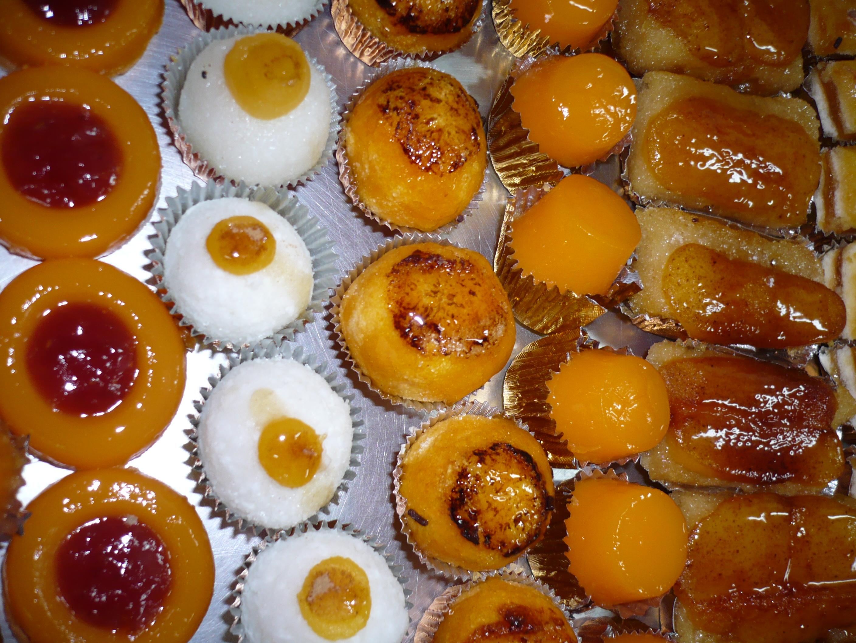 Rebosteria i pastissos 10