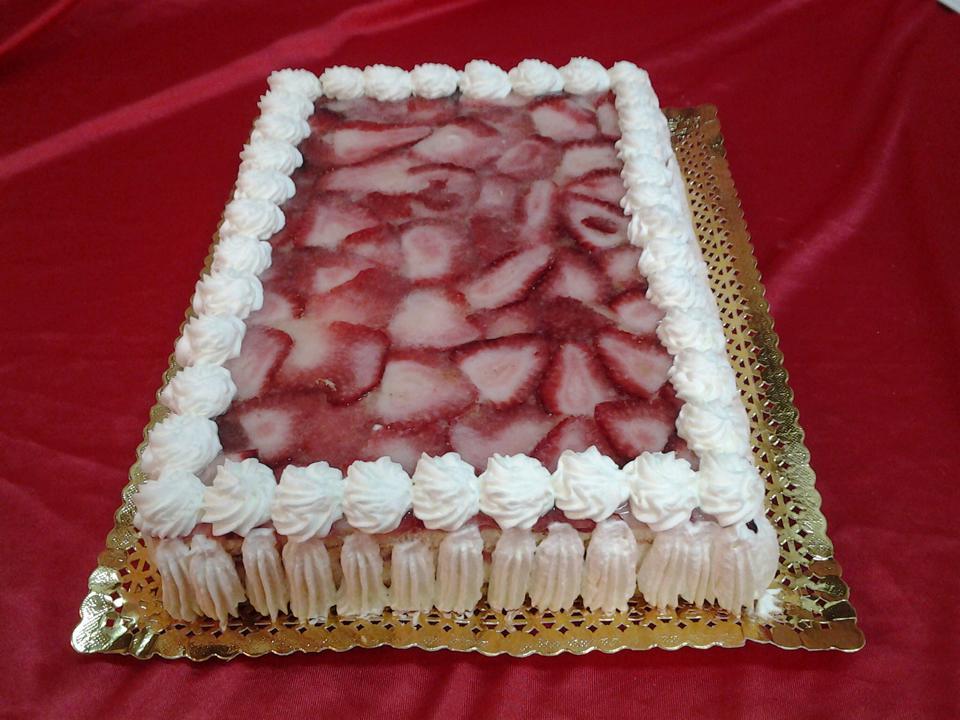 Rebosteria i pastissos 11
